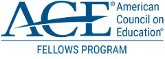 ACE Fellows Program logo